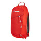 Berghaus Remote 12 Backpack red
